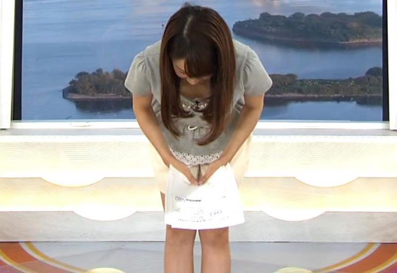 長野美郷「胸とかあんまり撮られたくないです」