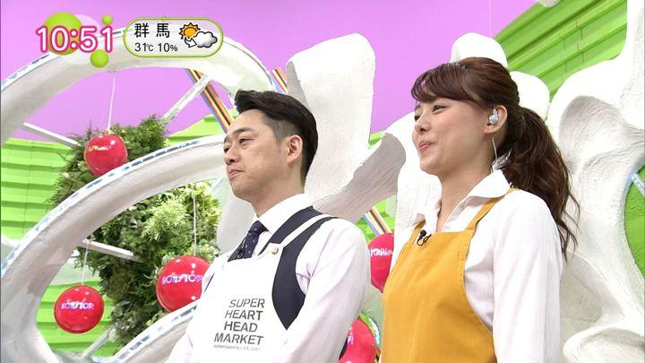 宮澤智 ノンストップ (2018年05月16日放送 16枚)