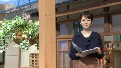 今日のその他さん/2018年10月11日(木)