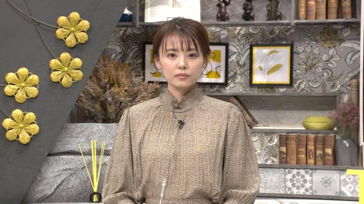 宮澤智 プライムオンラインTODAY (2020年12月02日放送 17枚)