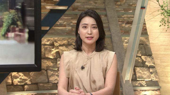 小川彩佳 報道ステーション (2018年07月18日放送 31枚)