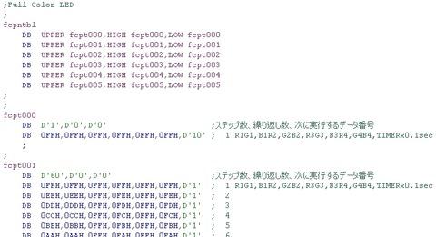 fcled_data