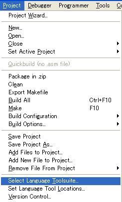 select_tool
