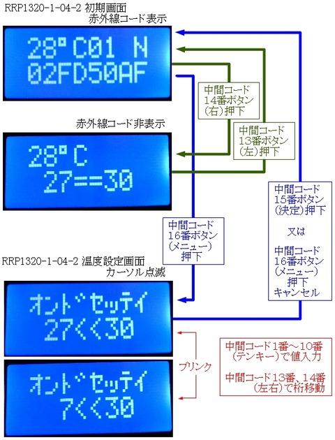 RRP1320-1-04-2_メニュー遷移