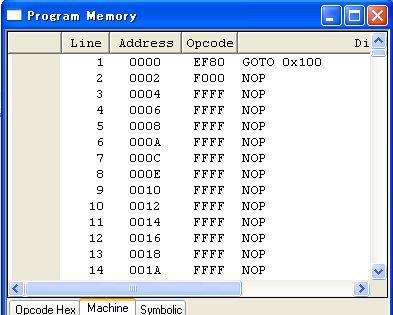 program_memory2