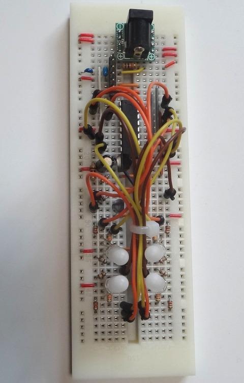 DSC00210