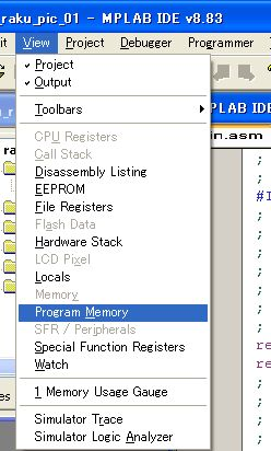 program_memory