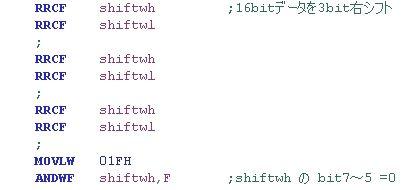 shift_r3