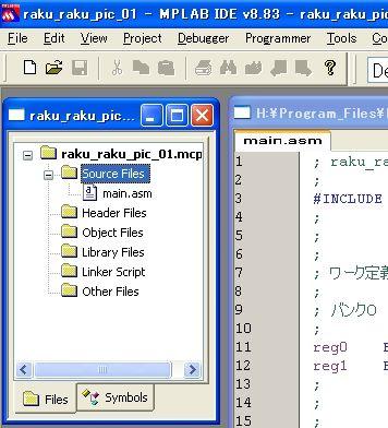add_files1