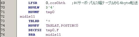 rcs_block_t_2