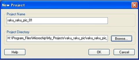 New_project