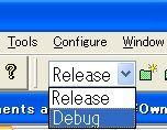 Release_Debug