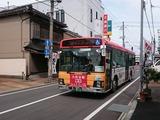 DSC_0186~02