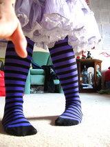 Start_Wearing_Purple