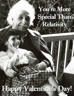 science-valentine-more-special-than-relativity-einstein