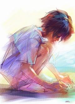 Sunny_Day_by_zhuzhu2