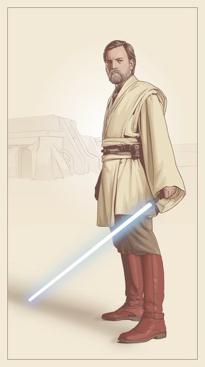 Obi_Wan