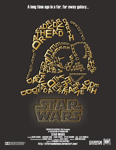 STAR_WARS_