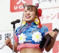 """フワちゃん""""コスパ最高""""で一人勝ち!鈴木奈々らおバカ系タレントに廃業危機"""