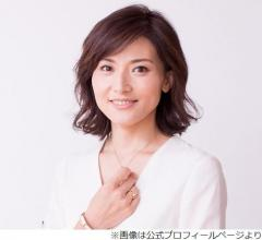 金子恵美氏、夫がPCR検査拒否で「ピンときた」
