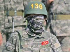 韓国兵役残酷物語、ここは人であることを捨てる場所 韓国人が語る、日本人は兵役のない国に生まれたことを感謝すべき