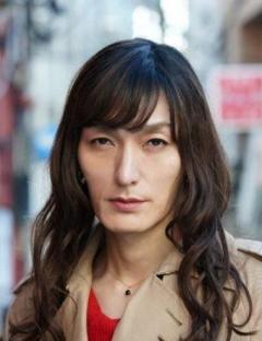 草なぎ剛がブルーリボン賞受賞で一流俳優の仲間入り! 大河でも吉沢亮が食われる?