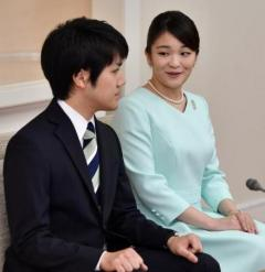 「眞子さまの結婚一時金を辞退すべき」など抗議殺到 小室圭さんに宮内庁長官が異例の苦言