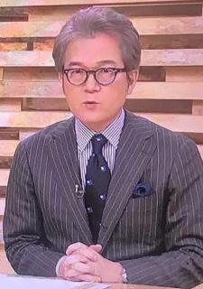 菅官邸を怒らせた……NHK「ニュースウオッチ9」有馬キャスターが3月いっぱいで降板