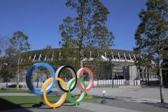 東京五輪、海外紙中止言及相次ぐ 理由に「開催国のサポート喪失」と米ブルームバーグ