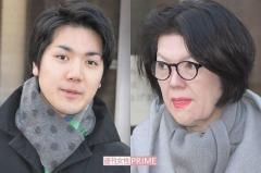 眞子さまの婚約内定者・小室圭さん親子に対する、なかなか消えない「国民の拒絶反応」