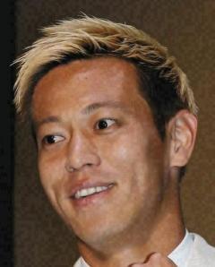 本田圭佑「一律10万円の再給付『するつもりはない』理由は何ですか?」新型コロナへの政府対応に疑問