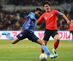 """サッカー日韓戦「このような接待は祖国の恥だ!!」日韓両国で中止を求める""""請願書""""が提出"""