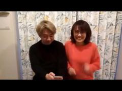 オカルト!?小林麻耶の夫・國光吟氏の「遠隔施術YouTube動画」に「科学的根拠ゼロ」の指摘!