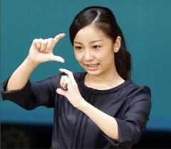 """次女・佳子さま「小室圭さん問題」でトバッチリ…婚期にしわ寄せ、お相手の""""チェック""""強化も必至"""