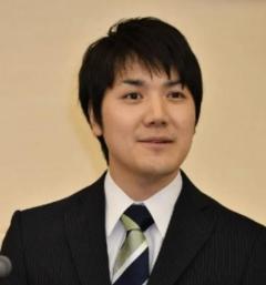 小室圭さん結婚強行で「税金ドロボー」の声に逆転の秘策
