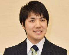 小室圭さんが国民を見返す日 米弁護士で年収5000万円の可能性