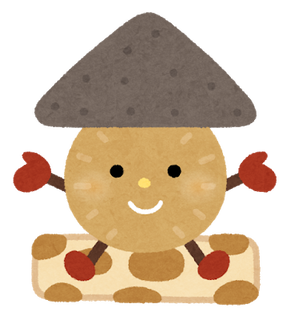 food_character_oden