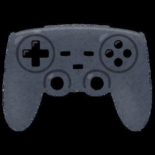 game_controller