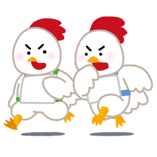 chicken_race_niwatori