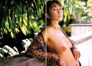 稲田千花 (55)