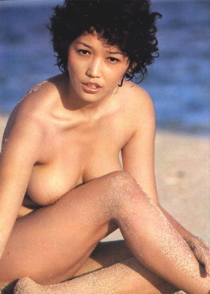 児島美ゆき ヌード画像 (21)