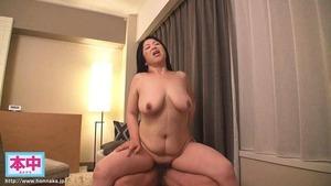 加山なつこ ヌード画像 (53)