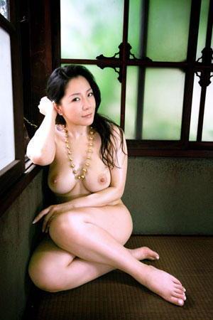 浅倉彩音 (9)