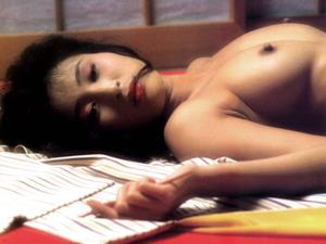 渡辺良子 ヌード画像 (57)