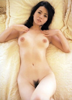 小島可奈子 ヌード画像 (10)