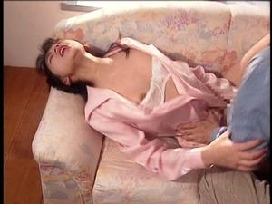星野杏里 ヌード画像 (35)