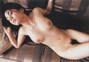 小島可奈子 ヌード画像 (40)