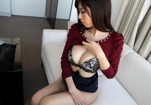 青葉優香 (8)