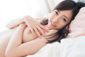 橘梨紗 ヌード画像 (2)