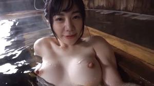 miyoshimariko-eroero-009